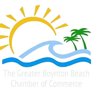 boynton beach chamber of commerce