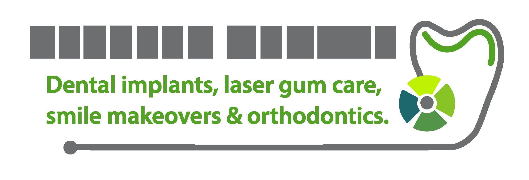 ressler dental